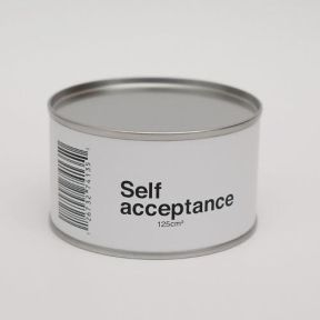 self acceptence.jpeg